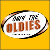 Only The Oldies [Radio]
